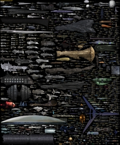 size_comparison___science_fiction_spaceships_by_dirkloechel-d6lfgdf1